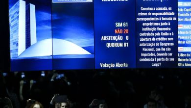 Photo of Imprensa internacional diz que impeachment de Dilma esconde problemas do Brasil