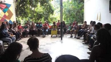 Photo of Advogadas feministas promovem mutirão gratuito com debate sobre 10 anos da Lei Maria da Penha