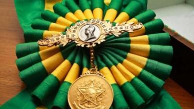 Photo of Brasil: Desaparecimento de faixa presidencial está sendo investigado em Brasília