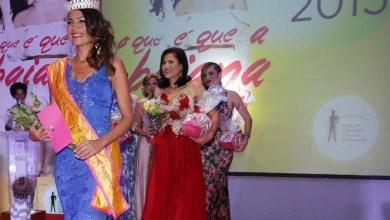 Photo of Bahia: Concurso vai eleger a Miss Bariátrica 2016 no dia 2 de setembro