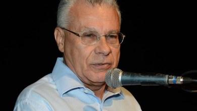 Photo of Brasil: Presidente do PSDB de Goiás é preso em operação da Polícia Federal