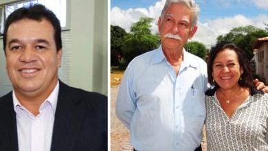 Photo of Candidato, senadora e deputado são representados pelo MP por propaganda eleitoral antecipada
