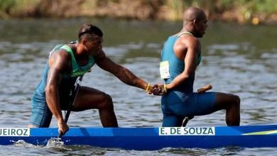 Photo of #Rio2016: Baianos levam prata e Isaquias é o 1º brasileiro a ganhar três medalhas em uma mesma olimpíada