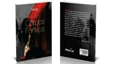 Photo of Livro: Romance aborda as aflições dos amores perdidos