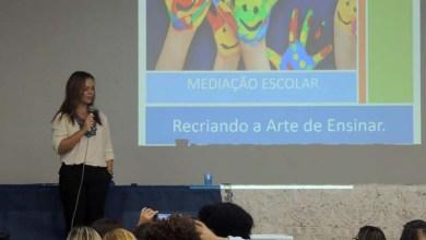 Photo of [Artigo]: Como os autistas aprendem?