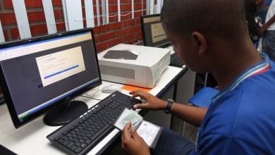 Photo of Secretaria da Educação inicia matrículas para 2017 em toda a Bahia