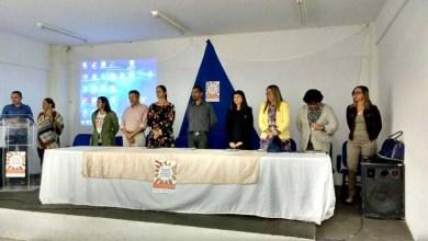 Photo of Chapada: Conselheiros municipais de Itaberaba passam por capacitação do MP