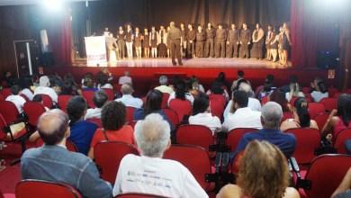 Photo of Bahia: Uefs lança nova edição da Feira do Livro no mês de setembro
