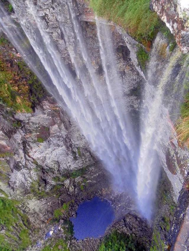 Guia-Chapada-Diamantina-Cachoeirão-Vale-do-Pati-Dmitri-de-Igatu