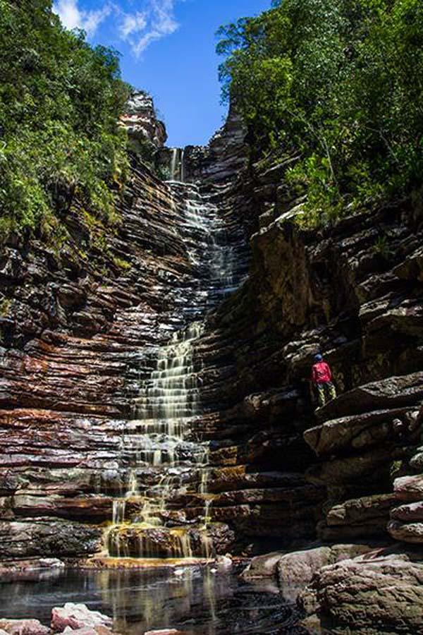 Guia-Chapada-Diamantina-Cachoeira-Cristais-Caiã-Pires