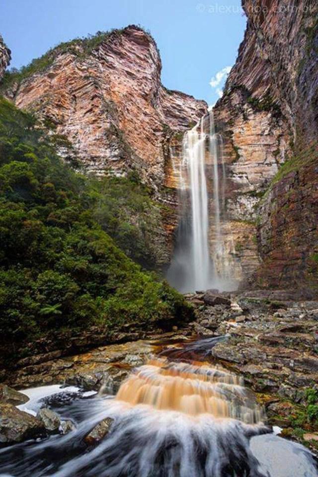 Guia-Chapada-Diamantina-Cachoeira-Encantada-Alex-Uchoa