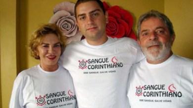 Photo of PF intima mulher e filho de Lula para prestar esclarecimentos sobre sítio