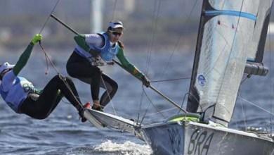 Photo of #Rio2016: Brasileiras vencem na vela e conquistam quarto ouro nos jogos olímpicos
