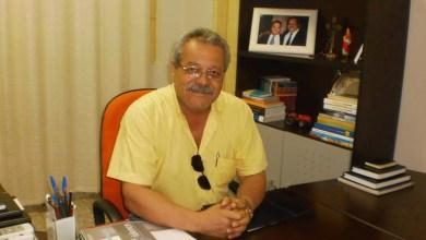 Photo of Chapada: Ex-prefeito de América Dourada tem de devolver recursos do FNDE