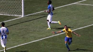 Photo of #Rio2016: Final contra Alemanha não será revanche, dizem jogadores brasileiros