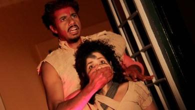 Photo of Chapada: Espetáculo 'O Castelo da Torre' é apresentado em Itaberaba no fim de semana