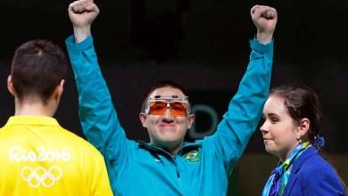 Photo of Brasil conquista primeira medalha na Rio 2016; veja resultados de sábado