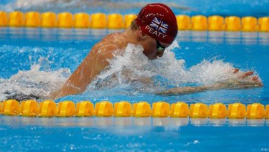 Photo of #Rio2016: Olimpíada tem quebra de sete recordes mundiais