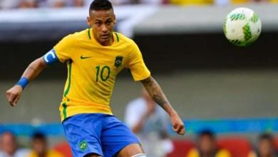 Photo of #Rio2016: Futebol masculino busca ouro inédito em partida contra a Alemanha