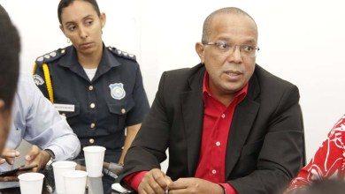 Photo of Suíca sugere ampliação de policiamento e efetivo em cidades da Chapada Diamantina