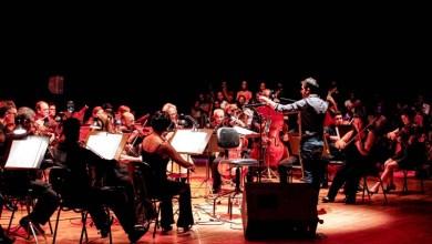 Photo of Chapada: Orquestra Sinfônica da Bahia leva programa 'Bach Etéreo' para o Festival de Igatu