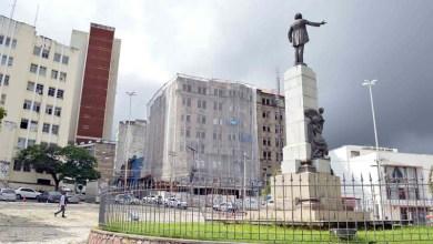Photo of Bahia: Prédios tombados pelo Ipac podem passar por reformas