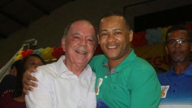 Photo of Chapada: Contas das Câmaras de Capim Grosso e Itaberaba são aprovadas com ressalvas pelo TCM