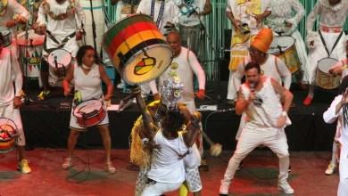 Photo of Salvador: Feiras culturais e atrações musicais movimentam largos do Pelourinho