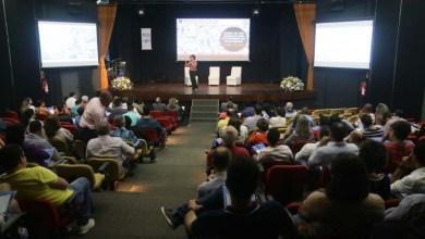 Photo of Chapada: Circuito Empresarial do Sebrae oferece 1,8 mil vagas de capacitação em Irecê e região chapadeira