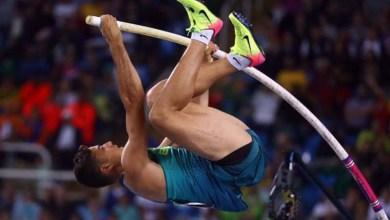 Photo of #Rio2016: Thiago Braz conquista ouro e bate recorde olímpico no salto com vara