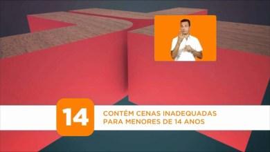 Photo of Brasil: Supremo derruba regra de classificação indicativa na TV