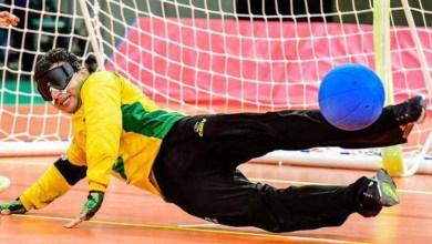 Photo of Brasil também quer melhorar posição no ranking de medalhas dos Jogos Paralímpicos