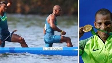 Photo of #Rio2016: Conquistas inéditas de baianos levam o Brasil a subir no quadro de medalhas