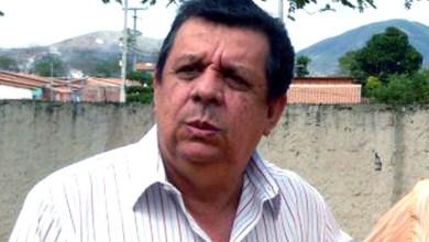 Photo of Chapada: Cartório Eleitoral confirma que oposição de Boa Vista do Tupim errou no pedido de registro