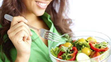 Photo of Dicas de alimentação contribui para diminuição de colesterol do organismo