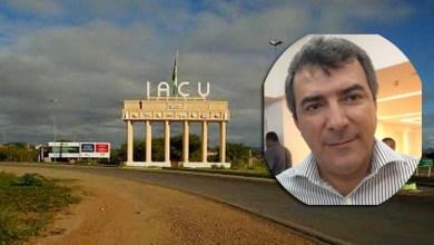 Photo of Chapada: Ex-prefeito de Iaçu contesta ameaça de ter candidatura impugnada