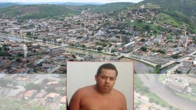 Photo of Chapada: Jovem acusado de assassinato é executado na cidade de Jacobina