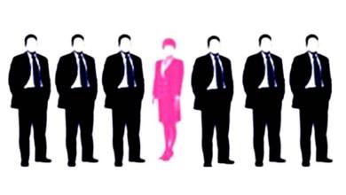 Photo of Ministério Público Eleitoral vai apurar 25 partidos sobre a participação feminina em propaganda