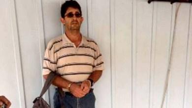 Photo of Brasil: Padre pedófilo citado no filme Spotlight se suicida em presídio de Três Corações