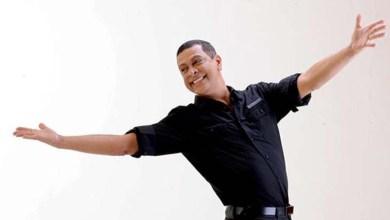 Photo of Renato Piaba comandará série de aulas com diversão para alunos da Rede Alpha Fitness