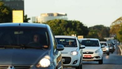 Photo of Multa para farol apagado durante o dia em rodovias federais volta a ser cobrada no Brasil