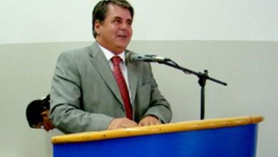 Photo of Chapada: Ex-prefeito de Iramaia tem vitória parcial na Justiça após denúncia do MPF