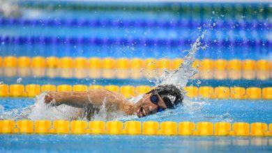 Photo of #Rio2016: Brasil aumenta número de medalhas, mas fica em oitavo lugar na Paralimpíada