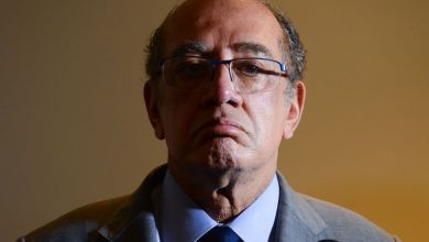 Photo of #Brasil: Juízes rebatem novas críticas de Gilmar Mendes à Lei da Ficha Limpa