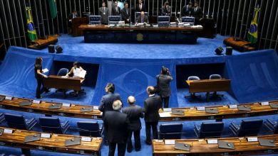Photo of Senado aprova MPs de renegociação de dívida rural e fim de cargos comissionados