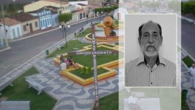 Photo of Chapada: Vereador de Abaíra emite nota de esclarecimento sobre rejeição de contas no TCM