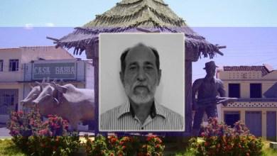 Photo of Chapada: Presidente da Câmara de Abaíra tem contas rejeitadas, é multado e terá de devolver dinheiro