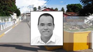 Photo of Chapada: TCM aprova contas da Câmara de Andaraí e presidente se livra de punição