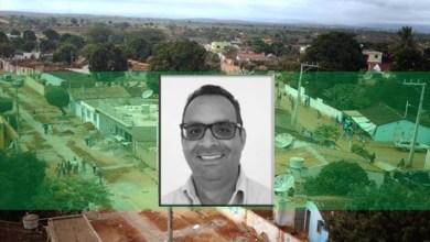 Photo of Chapada: Prefeito de Souto Soares é acionado pelo MPF por omissão na prestação de informações