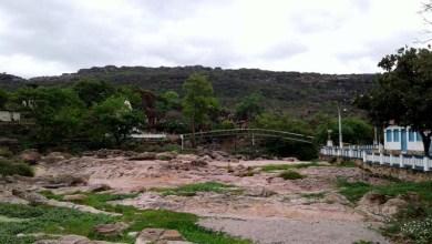 Photo of Tempo frio e úmido contribui para amenizar chances de queimadas na Chapada Diamantina